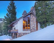8521 S Snake Creek Rd, Brighton image