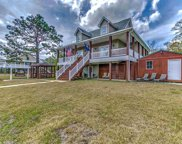 484 River Front N., Conway image