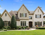 814 West 58Th Street, Hinsdale image