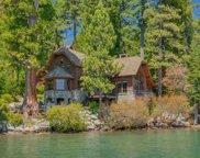 1270 West Lake Boulevard, Tahoe City image