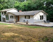 610 Forest Ridge, Pacific image