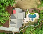 4086  Country Overlook Drive, Fort Mill image