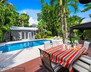 437 NE 8th Ave, Fort Lauderdale image