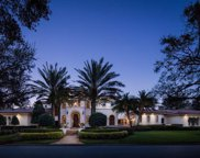 5195 Isleworth Country Club Drive, Windermere image