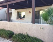 7822 E Via Camello -- Unit #63, Scottsdale image