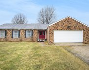 2080 S Red Bud Trail, Niles image
