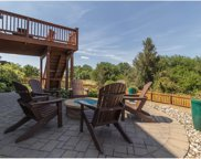 7889 Beechtree Lane, West Des Moines image