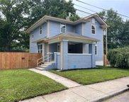 2517 E 13th Street, Indianapolis image