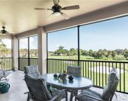 778 Regency Reserve Cir Unit 1603, Naples image