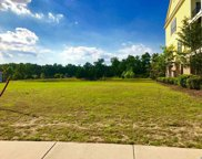 LOT 95 ST. JULIAN LANE, Myrtle Beach image