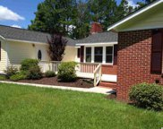 508 12th Ave, Conway image
