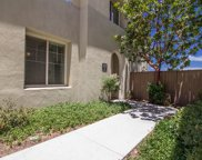 1737 Cripple Creek Dr Unit #4, Chula Vista image
