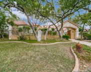 36 Sanctuary Dr, San Antonio image