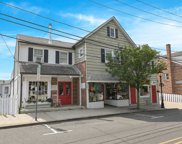 116 Main  Street, Port Jefferson image