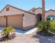 1680 Alcazar Way, Fort Mohave image