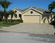 2619 Windwood PL, Cape Coral image