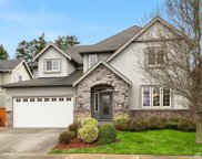 37500 27th Place S, Federal Way image