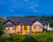 552 N Pioneer Fork Rd E, Emigration Canyon image