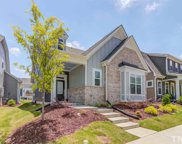 313 Skymont Drive, Holly Springs image