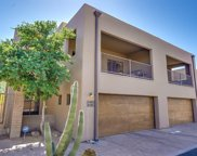 4104 N Thurston Unit #101, Tucson image