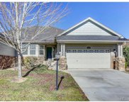 8347 East 148th Way, Thornton image