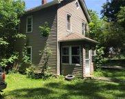 36 Circle  Avenue, Ellenville image