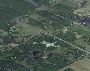 Rural Address, Preeceville image