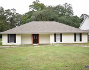 11071 Buxton Rd, St Amant image