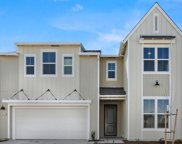 909  Farmhouse Way, Folsom image