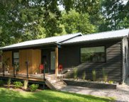 2404 Boswell Road, Raleigh image