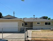 4605 N Bond, Fresno image