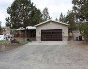 11501 NW Morrow, Prineville, OR image