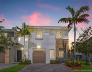 17680 Sw 149th Pl Unit #17680, Miami image