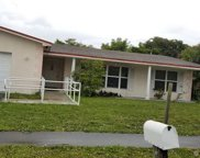 1821 Nw 119th Ter, Pembroke Pines image