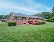 7358 Forest Drive, Gloucester Point/Hayes image