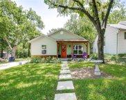 8634 San Benito, Dallas image