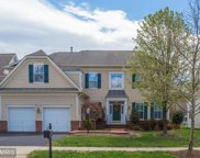 44117 RIVERPOINT DRIVE, Leesburg image