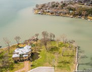 134 Cypress Cove, McQueeney image