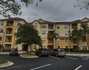 4802 Cayview Avenue Unit 405, Orlando image