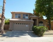 9341 E Pershing Avenue, Scottsdale image