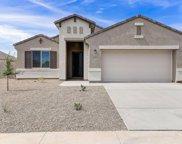 40864 W Hensley Way, Maricopa image