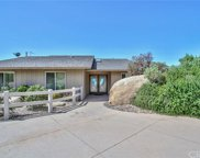 40230 Crazy Horse Canyon Road, Aguanga image
