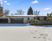 3520 W 89th Place, Westminster image