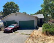 472 Foothill  Court, San Andreas image