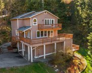 16121 446th Ave SE, North Bend image