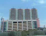 3601 N Ocean Blvd. Unit 1937, North Myrtle Beach image