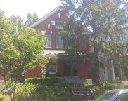 1015 Baxter Ave, Louisville image