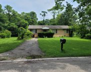 10126 Lincoln Road, Symmes Twp image