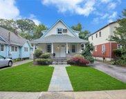 465 Baldwin  Avenue, Baldwin image