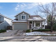 1270 W 12th Ave, Broomfield image